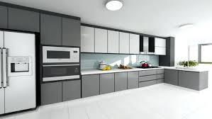 model kitchen cabinet free 3d models kitchen cabinets