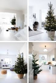 how to look happy how to get that scandinavian christmas look happy grey lucky
