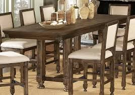 Dining Room Table Counter Height Counter Height Tables Homelegancefurnitureonline Com