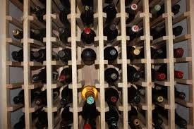 Kitchen Cabinets Wine Rack Kitchen Cabinet Wine Rack Kitchen Ideas