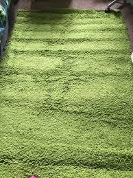 grass rug ikea green ikea rug posot class