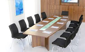 Office Meeting Table Conference Meeting Table Temac Designs