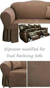 Reclining Sofa Covers Furniture Covers For Reclining Sofa Gray Covers Unique Sofa
