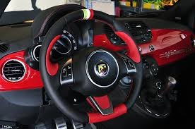 corvette steering wheel cover leather steering wheel covers redlinegoods leather shift boots