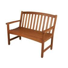 bench hampton bay bench not cement hampton bay in l x w garden