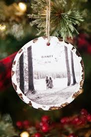 diy tree ornament ideas inside the designers studio