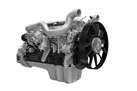 black friday truck accessories diesel power gear blog diesel brothers blog articles u0026 news