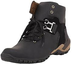 buy boots flipkart dls boots buy black color dls boots at best price shop