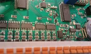 bureau etude electronique projets archive bureau d études électronique conception électronique