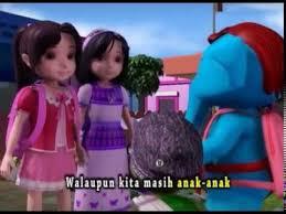 film kartun rohani anak film rohani anak sandal simon bajool com