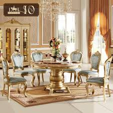 European Dining Room Furniture European Style Dining Room Furniture European Style Dining Room