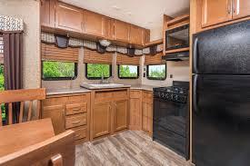 destination trailer floor plans conquest lodge series destination trailers gulf stream coach inc