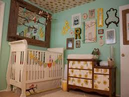 Diy Baby Girl Nursery Decor by Best Nursery Decor Ideas For Girls Best Nursery Decor For Girls