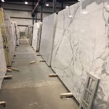 Carrara Marble Laminate Countertops - looks like granite australia paint for laminate countertops that