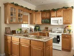 Update Oak Kitchen Cabinets Kitchen Cabinets Home Improvement Blogs Updating Oak Cabinets