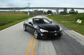 frs scion scion frs wallpaper