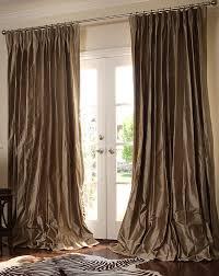Curtain Hanging Ideas Ideas Different Methods Of Hanging Curtains Curtain Hanging Hang