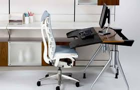 valuable ideas reception desk cabinets awesome desk lamp prominent