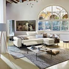 poltrone e sof罌 divani moderni a prezzi convenienti divani moderni