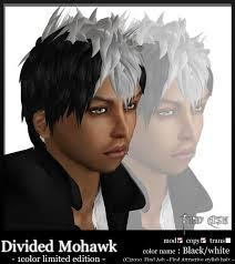 names of anime inspired hair styles dortchdesigns inspiration and thought process for the hairstyles
