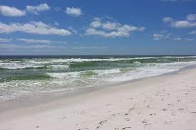 panama city beach vacation rental 18 oceanna east end condo