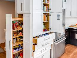 Roll Out Trays For Kitchen Cabinets by Shelves Kitchen Shelving Sliding Kitchen Shelves Wooden Shelves