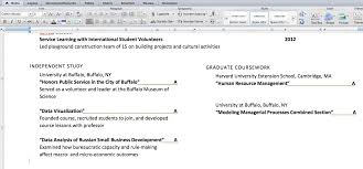 resume action words yale craft the perfect application resume u2013 mba manual