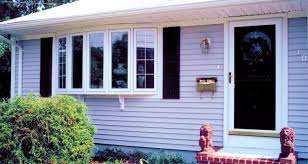 bow windows tulsa replacement windows usa home solutions