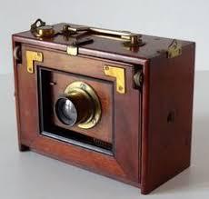 chambres d h es dr e mazo chambre portative stereo à plaque vintage cameras