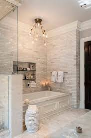 spa like bathroom ideas this stunning spa like bathroom was completed by davincimarble