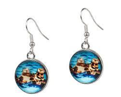 best earrings earrings salvador kitti