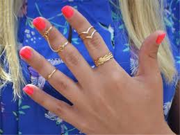 knuckle rings images Knuckle rings set cheap prices free shipping also get amazing gifts jpg
