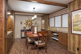 Southern Dining Rooms Dining Room Southern Homes