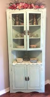kitchen corner storage ideas corner storage cabinet for kitchen corner storage cabinet best