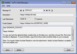 Subject For Sending Resume To Company Email Sample For Sending Resume Template Billybullock Us