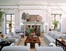 Coastal Living Room Furniture Striped Sofas Living Room Furniture Home Inspiration