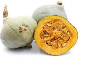 blue hubbard squash information recipes and facts
