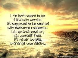 60th birthday wishes quotes and messages u2013 wishesmessages com