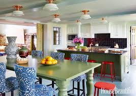 avocado green kitchen cabinets 150 beautiful designer kitchens for every style paint colors