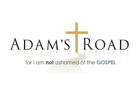 Jesus The Light Of The World Lyrics Adam U0027s Road Ministry