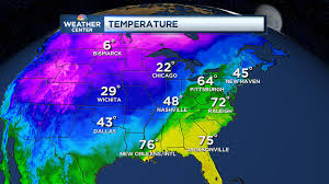 Current Weather Map Usa by Current Weather Maps Weathercom Current Weather Maps Weathercom