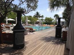 portable patio and terrace cooler portable environmentally