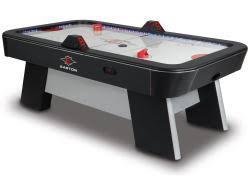 sportcraft turbo hockey table easton turbo air hockey table modern coffee tables and accent tables