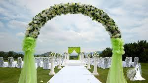d coration florale mariage fleurs o naturel fleuriste createur pour la decoration florale