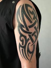 free tattoo pictures tattoos for men a guide to choosing a design