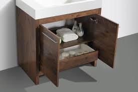 Bathroom Vanities Miami Fl by Aquamoon Abacos 39 1 8