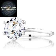 lab created engagement ring lab created engagement ring 100 images luxury 3 ct cushion cut