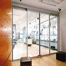 store front glass doors 23 best storefront glass u0026 doors images on pinterest glass doors
