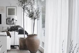 11 great alternatives to white net curtains u2013 pasx uk