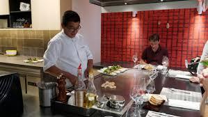 restaurant japonais cuisine devant vous kazumi restaurant japonais angers 49000